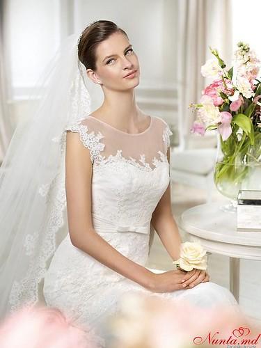 Salon White Rose > Foto din galeria `White One 2014`
