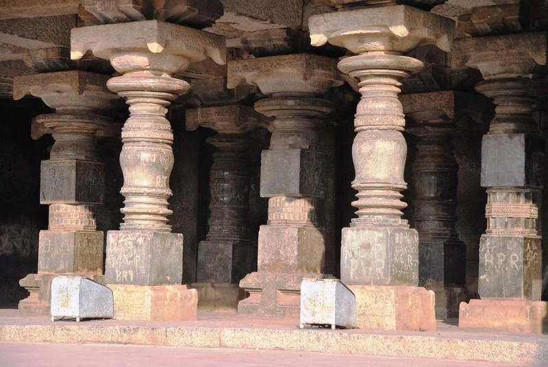 148 Hampi templos y... (6)
