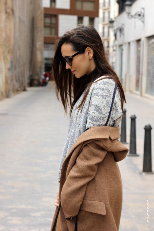 fashion-coohuco-4