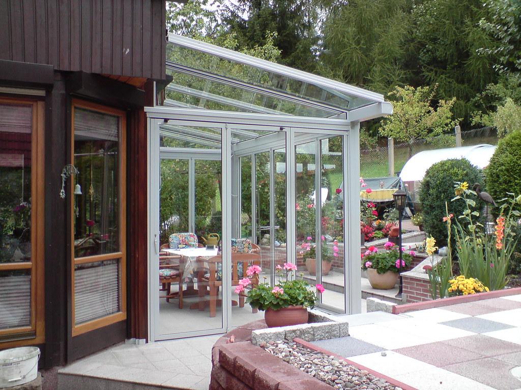 wintergarten loggia tischlerei peter wir konstruieren und bauen mit ihren ideen. Black Bedroom Furniture Sets. Home Design Ideas