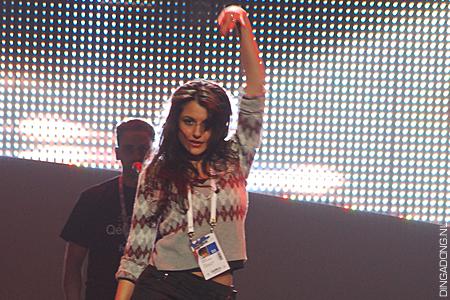 2008_rep_armenie
