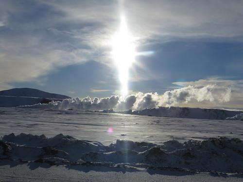 geothermal vent 3