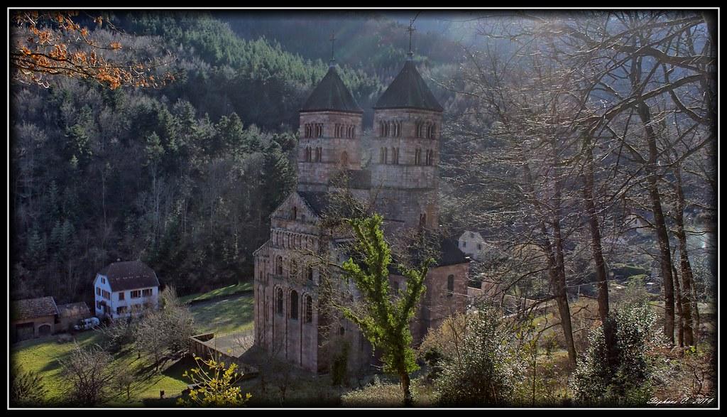 Chaprot SLK 200 en Alsace... - Page 5 12749257705_89591b0067_b