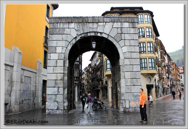 9 Tolosa