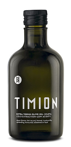 Oil_TIMION-1