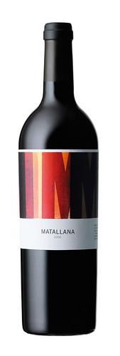 Wine-labels_Matallana