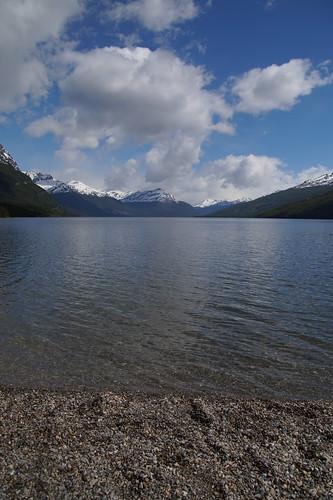 099 Lago Roca