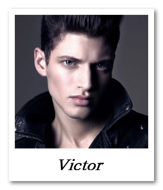 BRAVO_Victor