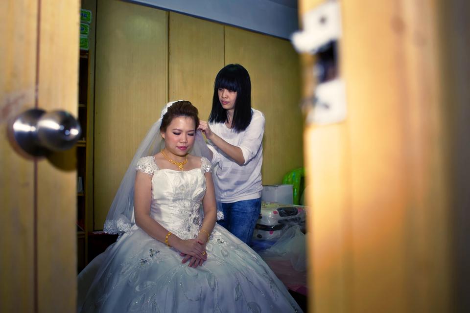 婚禮紀錄-59.jpg