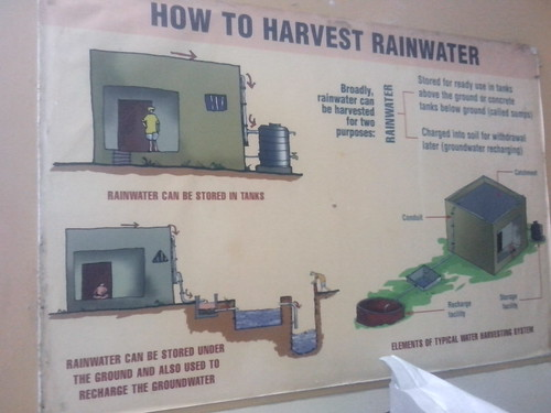 The-Rain-Center-Chennai-Rain-Water-Harvesting-RWH-4