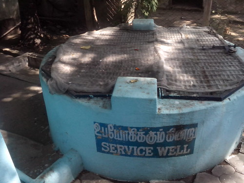 The-Rain-Center-Chennai-Rain-Water-Harvesting-RWH-7