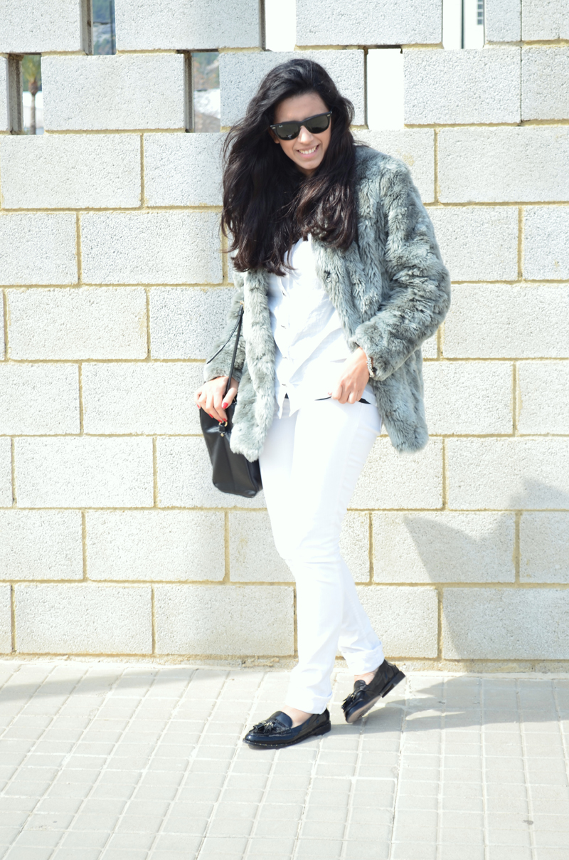 florenciablog total white look inspiration white look en blanco gandia (5)