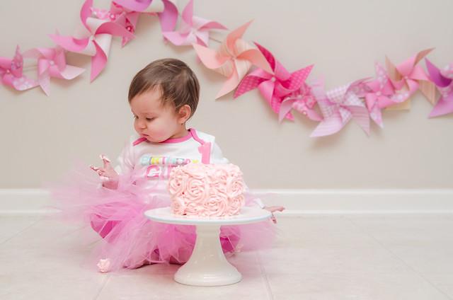 20140313-Coraline-Cake-Smash-3837