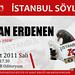 IstanbulSoylesiAfis