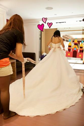 高雄法國台北婚紗824