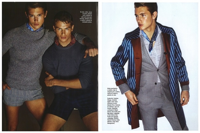 gq-spain-photos-004-tile