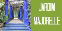 http://hojeconhecemos.blogspot.com.es/2014/03/do-jardim-majorelle-marrakech-marrocos.html