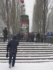 2013-12-09-0096 Євромайдан