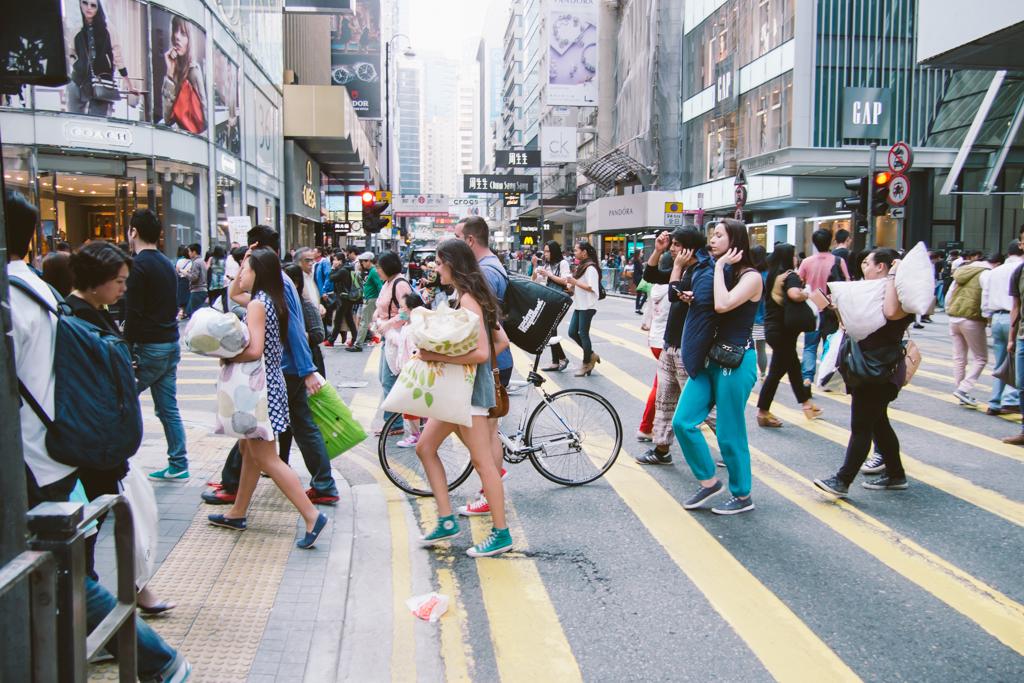 無標題 健康空氣行動 x Bike The Moment - 小城的簡單快樂 健康空氣行動 x Bike The Moment - 小城的簡單快樂 13892646735 55fa301acb b