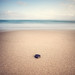 Pebble by Samere Fahim Photography