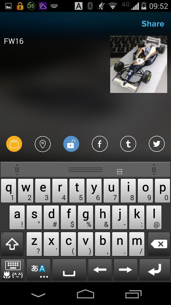 Screenshot_2014-04-19-09-52-04