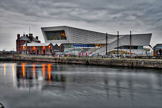 MusLpoolHDR