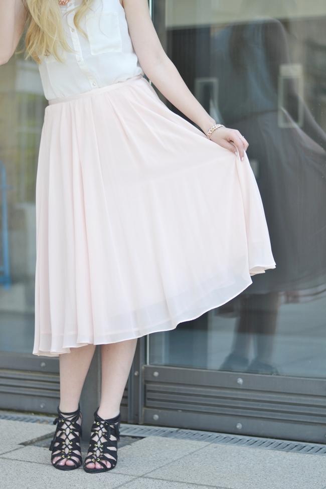 Outfit Leicht wie eine Feder (4)