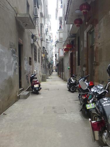 Fujian-Xiapu-Ville (3)