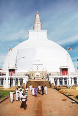 Sri Lanka '14