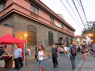 intramuros-pasyal-sunday.jpg