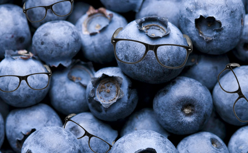 hipsterblueberries