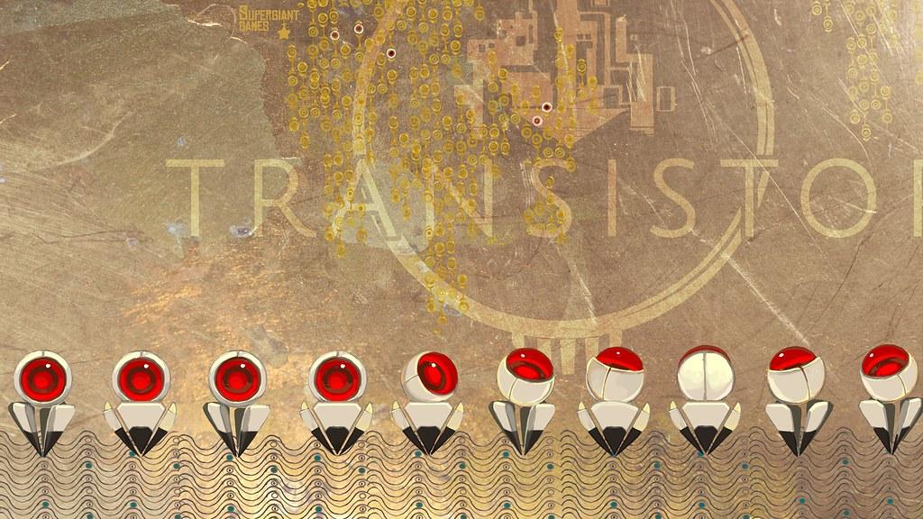 Transistor_Process_WP_1920x1080