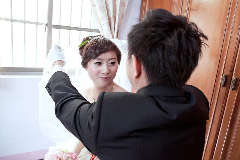 婚禮紀錄,婚攝,婚禮攝影,永久餐廳,048