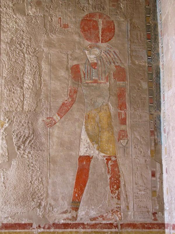 IMG_4674PMR Temple of Hatshepsut
