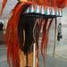 L'exposition Indiens des Plaines (Musée du quai Branly) ©dalbera