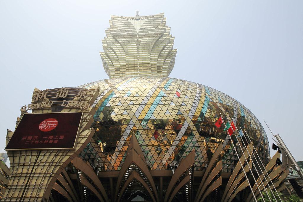 Macau 2014-240