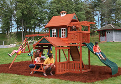 top 10 wooden swing sets 2015 top 10 store