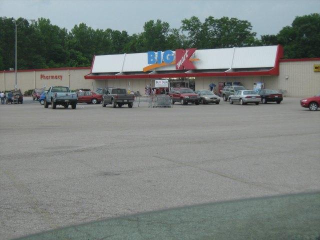 Parkersburg (WV) United States  city images : ... : Photos from South Parkersburg, Parkersburg, WV, United States