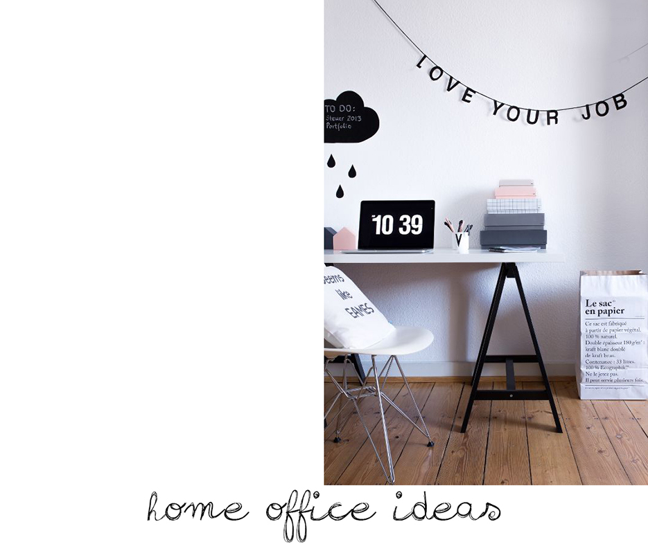 POSE-homeoffice-1
