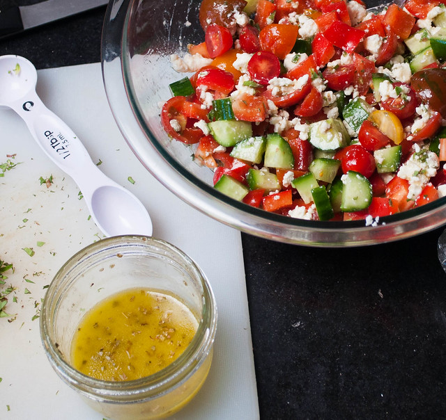 Greek Salad (4 of 5).jpg