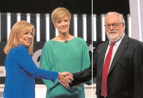 14e16 ABC Debate Cañete Valenciano