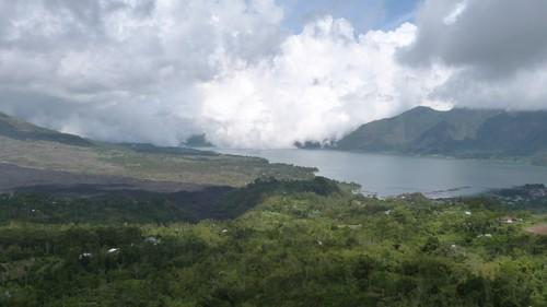Bali-2-088