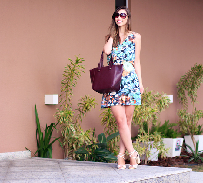 01-vestido colorido verao naguchi blog sempre glamour jana taffarel