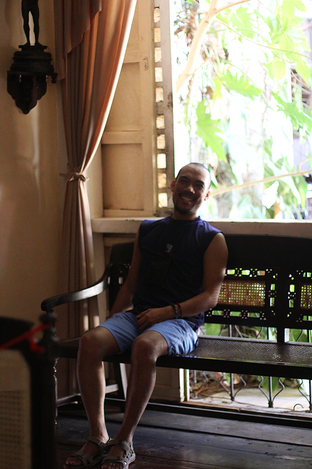 Postcards-from-Vigan_part-4_57