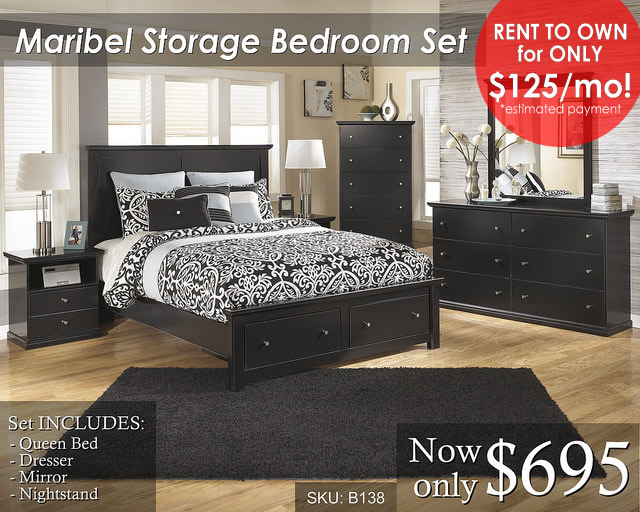 B138-Maribel Storage Priced JPEG NEW