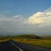 south african roads by meeeeeeeeeel