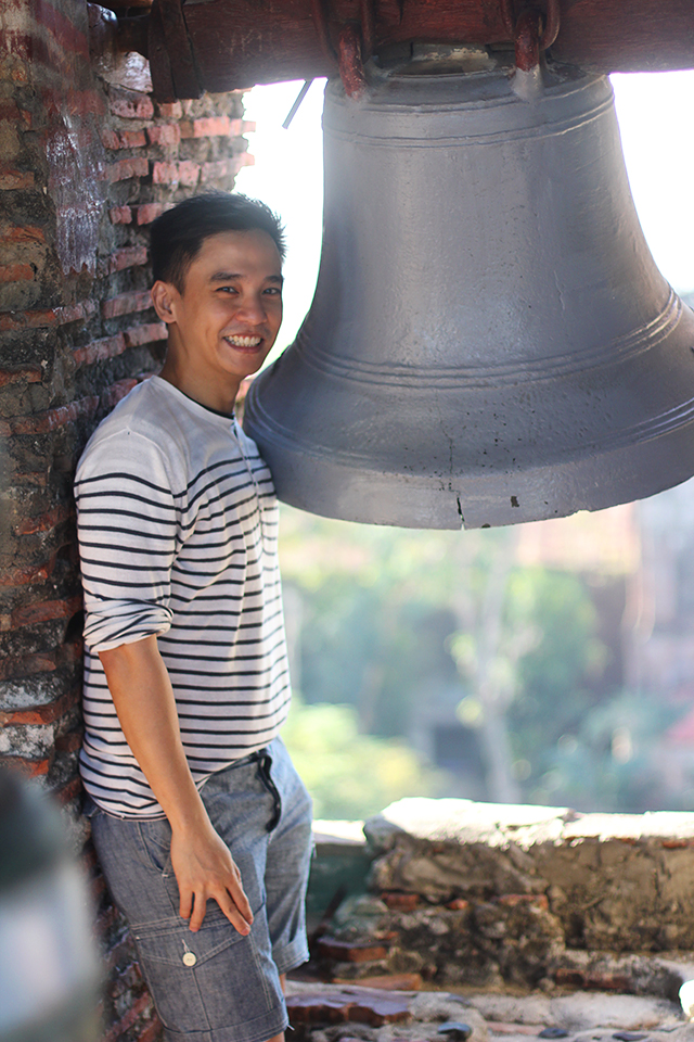 Postcards-from-Vigan_part-2_26