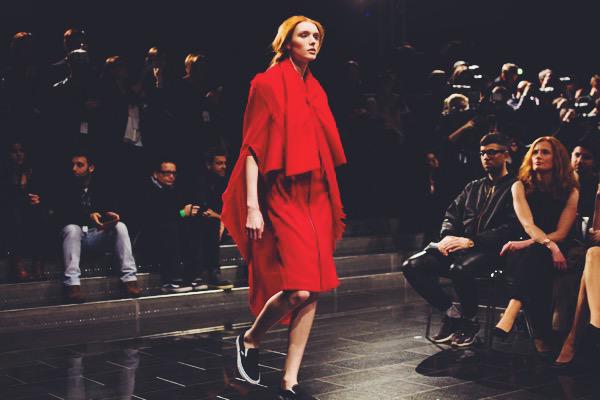 kilian kerner berlin fashion fw15:16 week januar2015 lisforlois e