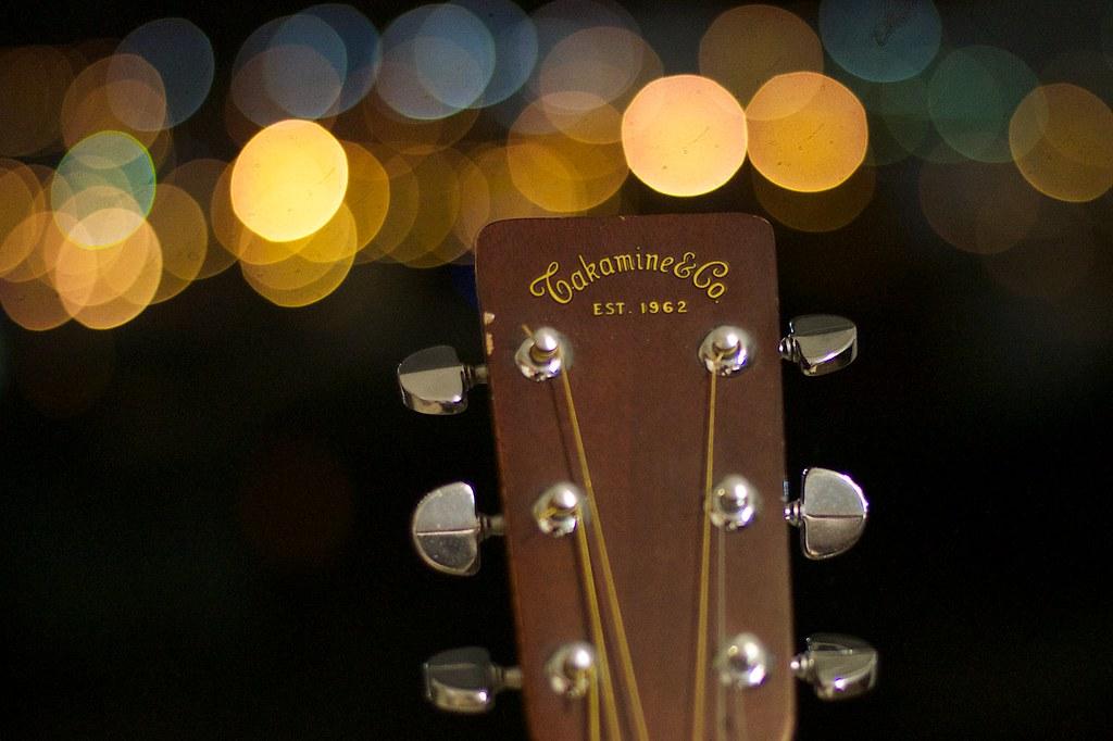 cours guitare urrugne