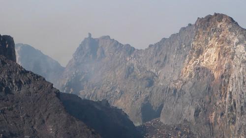 Yogyakarta-3-154